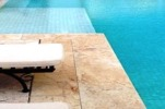 white-mac-marble-tiles-for-pool-3 sm