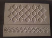 CNC-carving byPHX_new_products_2019