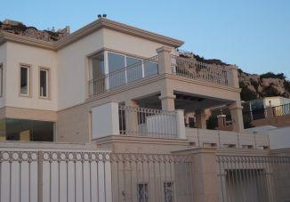 Euro Beige_vtarza_limestone_facade_malta_gozo