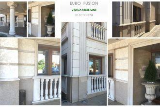 Euro Fusion_Limestone_FLL