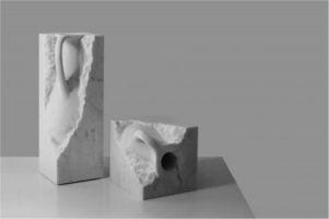 Vase Art2