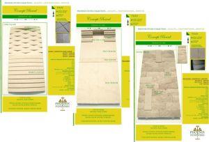 design-boards-3