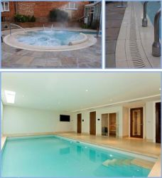 eur-beige-limestone-tiles-for-pool-uk