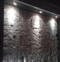 euro-beige-split-wall-tiles