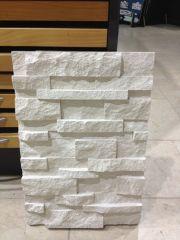 euro-vratza-limestone-extra-large-split