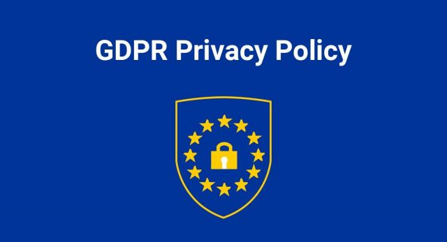 gdpr-privacy-policy