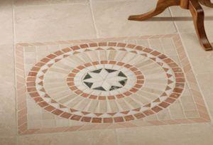 mosaics-4