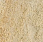 new-sand-stone-arrival-4