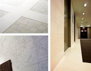 tiles-3