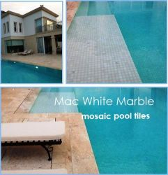 white-mac-marble-tiled-for-pool-all